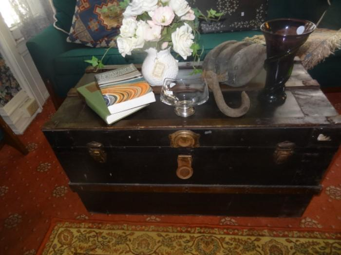 Estate sale 2